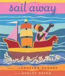 Review of <em>Sail Away: poems</em> by Langston Hughes