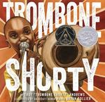 "Review of <em>Trombone Shorty</em> by Troy ""Trombone Shorty"" Andrews"