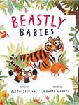 Review of <em>Beastly Babies</em> by Ellen Jackson & Brendan Wenzel