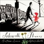 Review of <em>Sidewalk Flowers</em> by Jon Arno Lawson & Sydney Smith
