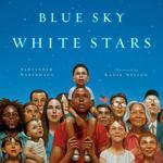 Review of <em>Opposites: Blue Sky White Stars</em> by Sarvinder Naberhaus