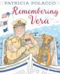Review of <em>Remembering Vera</em> by Patricia Polacco