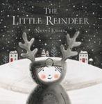 Review of <em>The Little Reindeer</em> by Nicola Killen