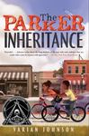 Review of <em>The Parker Inheritance</em> by Varian Johnson