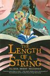 Review of <em>The Length of a String</em> by Elissa Brent Weissman