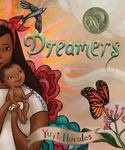 Review of <em>Dreamers</em> by Yuyi Morales