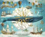 Review of <em>Ocean Meets Sky</em> by Terry Fan