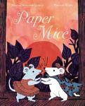 Review of <em>Paper Mice</em> by Megan Wagner Lloyd