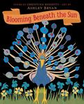 Review of <em>Blooming Beneath the Sun</em> by Christina Rossetti