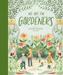 Review of <em>We are the Gardeners</em> by Joanna Gaines