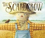 Review of <em>The Scarecrow</em> by Beth Ferry