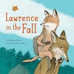 Review of <em>Lawrence in the Fall</em> by Matthew Farina