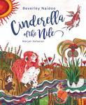 Review of <em> Cinderella of the Nile</em>