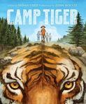 Review of <em> Camp Tiger</em>