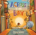 Review of <em> Across the Bay</em>