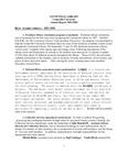 Centennial Library 2001-2002 Annual Report