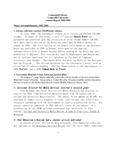 Centennial Library 2002-2003 Annual Report