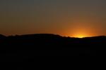 Mountain Sun by Dylan Mangold