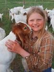 Ranch Kids by Daniel Graeff