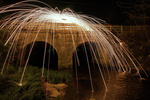 Bridge Spin
