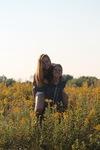 Field of Friendship by Rebecca J. Willis