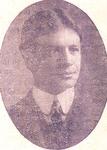 Fred McMillan