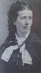 Martha E. Murdock McMillan
