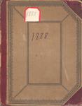 1888 Journal