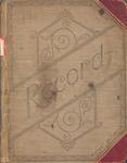 1900 Journal
