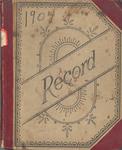 1904 Journal