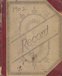 1902 Journal