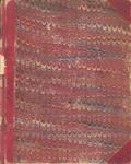 1880 Journal