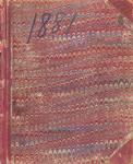 1881 Journal