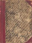 1882 Journal