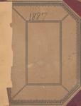 1887 Journal