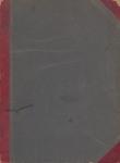 1890 Journal