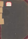 1893 Journal