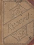 1896 Journal
