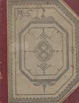 1905 Journal