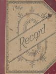 1906 Journal