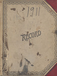 1911 Journal