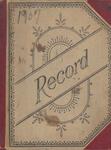 1907 Journal
