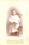 Picture of a Child