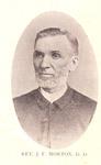 Rev. J.F. Morton