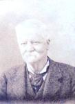 James McMillan by Cedarville University