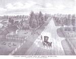 Locust Grove Farm