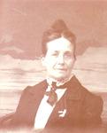 Martha McMillan