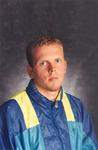 Chris Merrell