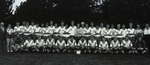 1994-1995 Men's Soccer Team