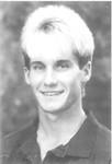 Bruce Taranger by Cedarville College